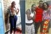 Pesa ni utumwa? Mwigizaji maarufu amwacha mumewe na watoto baada ya kupata pesa nyingi
