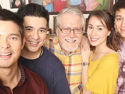 Seven Sundays: After a massive success