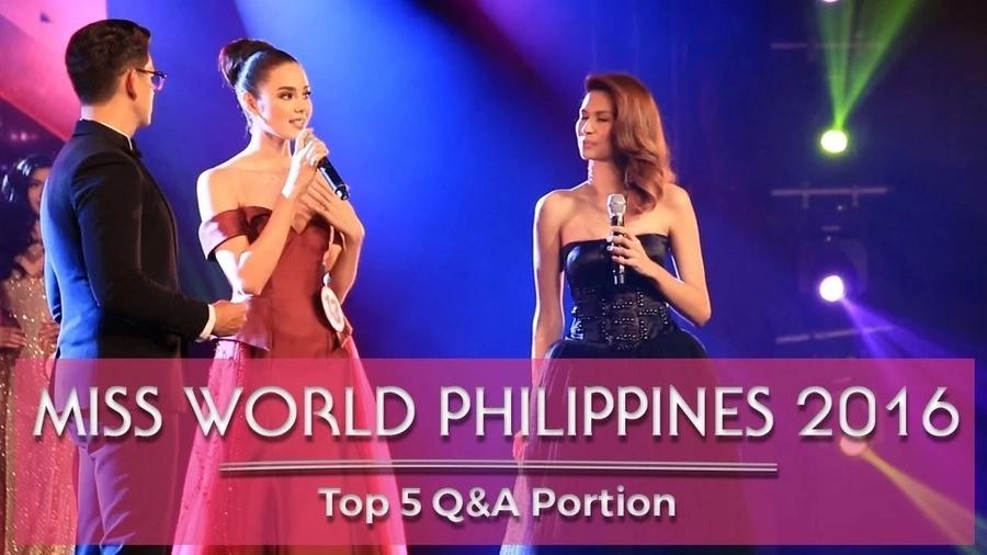 missworldphilippines-qanda
