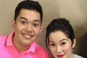 Nakakaproud! Kris Aquino's eldest son John shows generosity by treating his neighbors