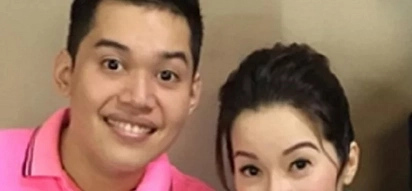 Nakakaproud! Kris Aquino's eldest son John shows generosity by treating his neighbors