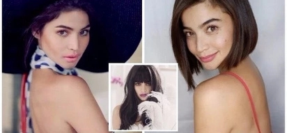 Netizens couldn't get enough of Anne Curtis's gorgeous Instagram Photos - Picking out her top 5 fabulous posts from May to June 2, 2017! Wait for #1!