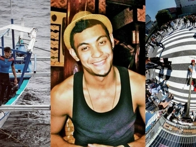 Gab Valenciano bids goodbye to his showbiz career