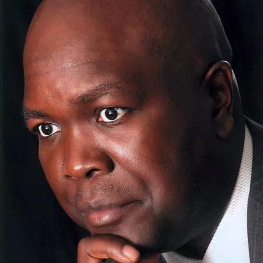Hii hapa gari ya Jacob Juma mwaka mmoja baada ya kifo chake