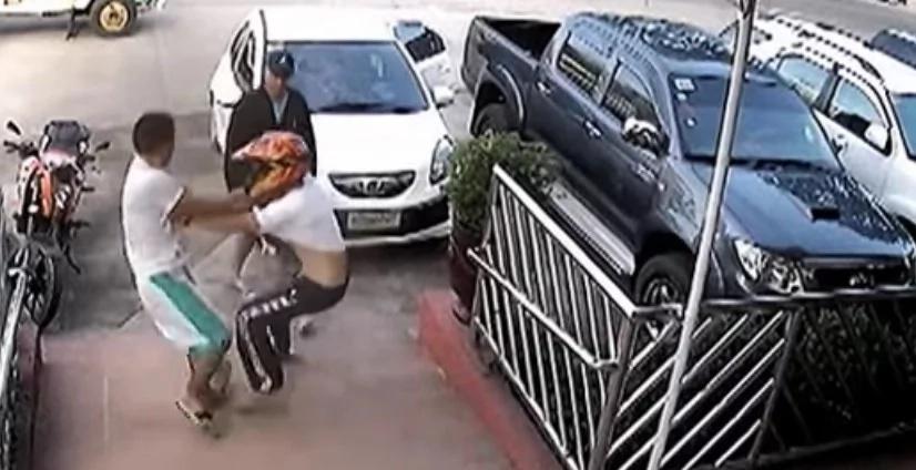 cop-kidnap