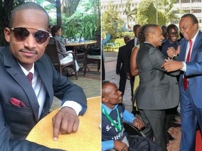 Has Babu Owino been disqualified from vying for Embakasi East MP? ODM speaks