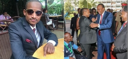ODM speaks on Babu Owino being 'disqualified' from vying for Embakasi East MP