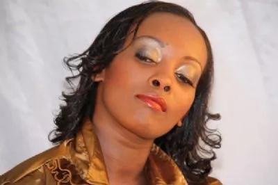 Tension still high between Linda and Nyambane