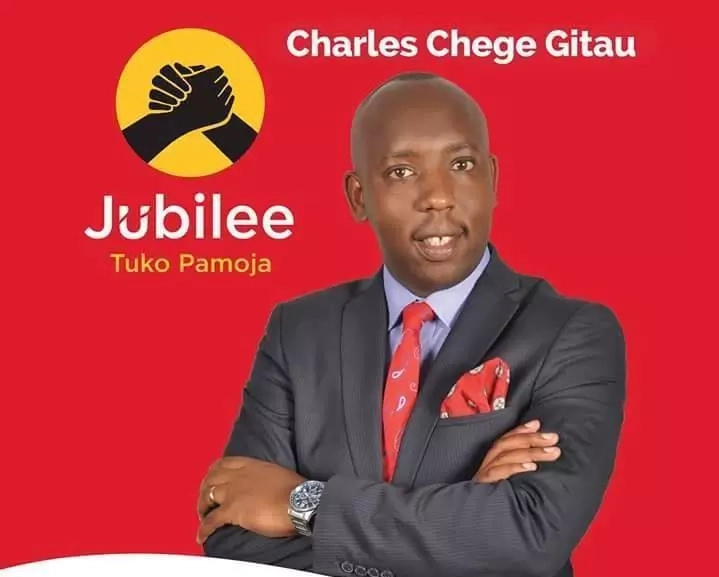 Details of what transpired when Jubilee MP aspirant was 'kidnapped' and found in Narok
