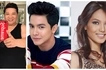 Kailangan mo nito! Allan K gives advice to a netizen who shared about Alden Richards and Patricia Tumulak's alleged relationship