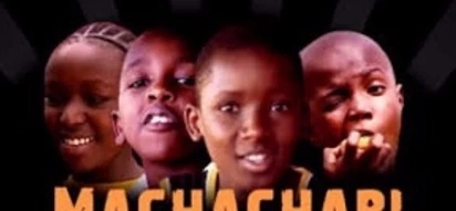 Machachari actor tells of struggles after his father passed away two years after his mother