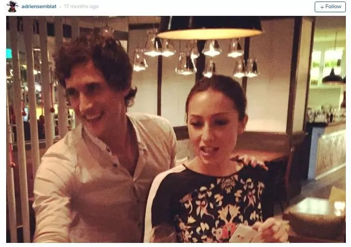 Will Solenn and fiancée push through marriage?