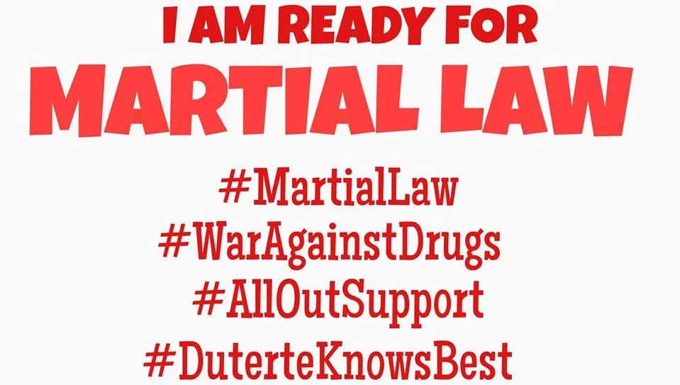 Martial Law entails billions of debt left by Marcos