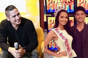 Piolo Pascual follows Mikael Daez's lead and reveals the actress he's been dating