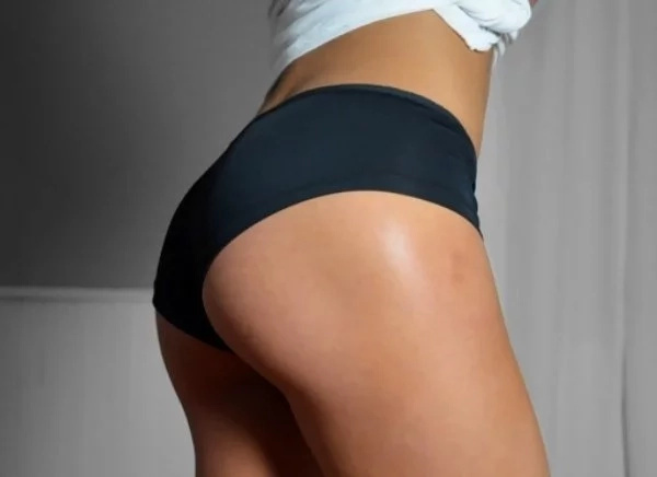 Best Exercises For Butt And Thighs 12