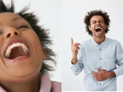 Kalenjin girl sends netizens into laughter with hilarious All The Way Up rendition