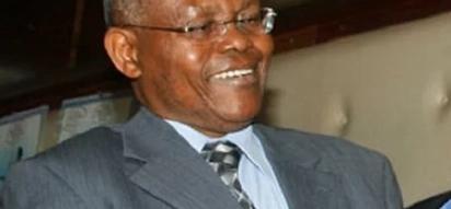 Chuo Kikuu cha Masinde Muliro chapata Chansela mpya, ni wa kutoka wapi?