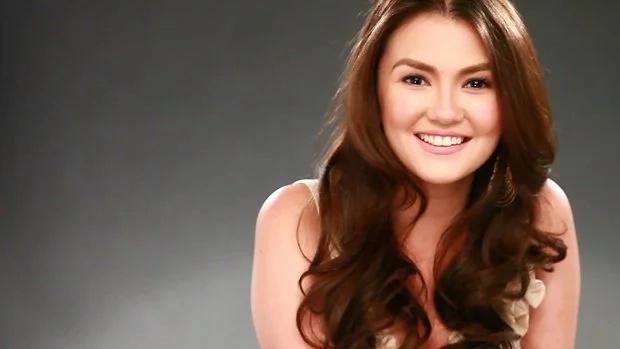 Angelica Panganiban tinawag na bagong 'Queen of Drama' ni Direktor Maryo delos Reyes