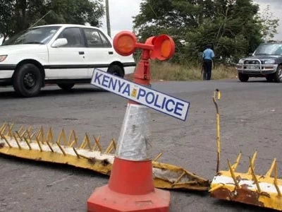 Yet another police officer shoots himself
