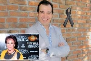 Reconocido actor mexicano se suicidó en Miami, esto dicen sus familiares