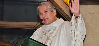 Bishop Reminds Voters Not To Rely on Surveys; Issues Guidelines