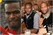 British High jumper dies in FREAK crash right in front of Usain Bolt
