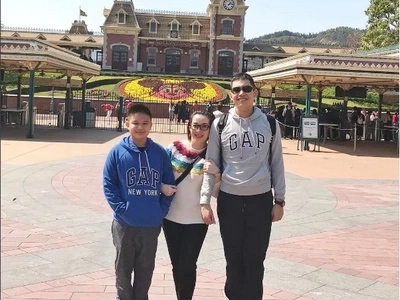 Proud mom! Kris Aquino gushes over son Josh and his generosity