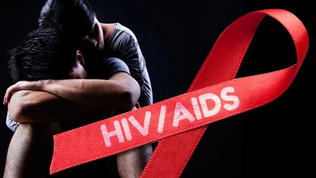Why the DOH is alarmed with 26 new HIV/AIDS cases