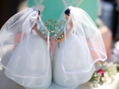 ¡Insolito! Mujer se casará con su madrastra