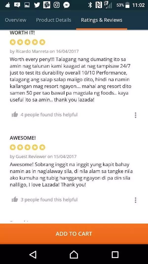 lazada-review3