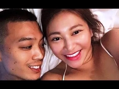 Rufa Mae Quinto believes pregnancy made her life complete