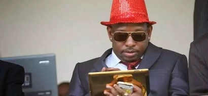 Sonko Endorses Message To Nairobi Women: Stop Trapping Men With Babies