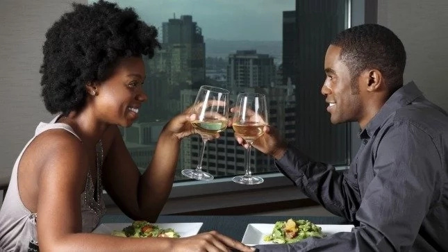 Take note!14 most important things that every Kenyan man should get done by AGE 30