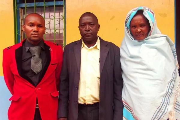 Church in Kibwezi closed down over sex orgies