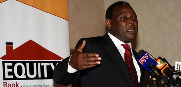 Equity Bank hits back after recent wave of social media rumors