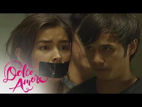 'Dolce Amore' episode showed brotherly love