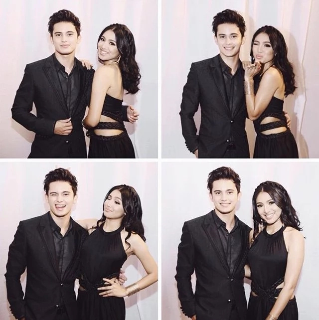 Is Nadine Lustre pregnant? Find out as she reveals the truth!