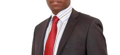 KMPDU Secretary General Ouma Oluga's lengthy letter to 'Sacked' doctors