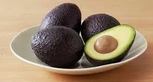 This is what an avocado a day will do to your body