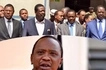 NASA leaders rule out court, can't agree on call for mass action