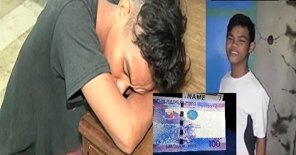 100-peso
