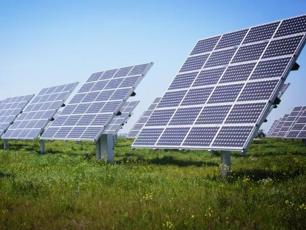 DOE showcases PH solar energy capabilities