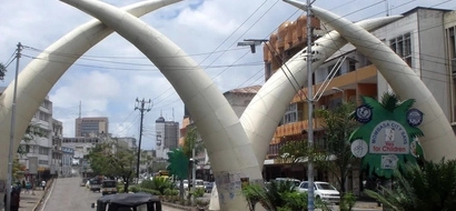 21 extremely hilarious must know things if you are going to Mombasa this Christmas