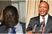 New opinion poll places Uhuru Kenyatta ahead of Raila Odinga
