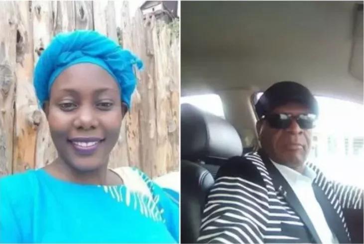 Ujumbe wa Millie Odhiambo kwa msichana aliyekufa baada ya kutishiwa na 'sponsa'