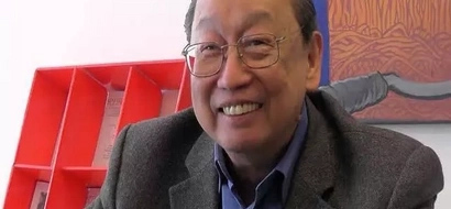Joma Sison to return to PH after Duterte wins