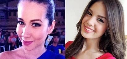 Bakbakan ng mga dyosa! Miss Earth 2008 Karla Henry slams Miss Philippines-Earth 2016 Imelda Schweighart over FB rant
