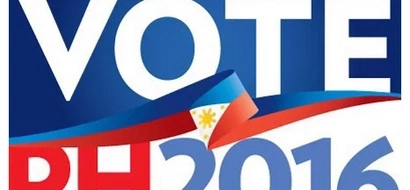 Comelec launches new website for elections