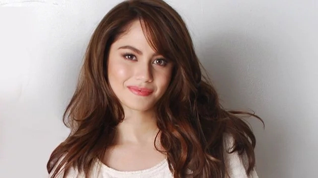 Jessy Mendiola shows off pole dancing skills in Araneta