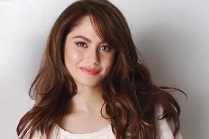 Jessy Mendiola wrong grammar is the most WTF moment in Star Magic Ball